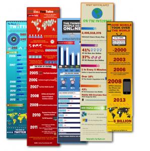 infographics.004